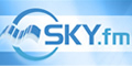 SKY.fm the80s radio