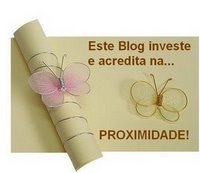 selo este blog investe e acredita na proximidade blog do shark